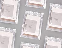 Typeface | F_spot