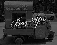 BarApe
