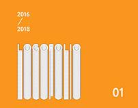 2016-2018 logofolio 1