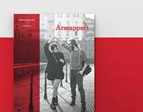 Købstædernes Forsikring // Annual Report 2015