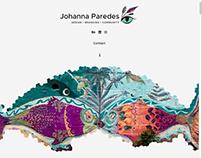 Johanna Paredes (2017)