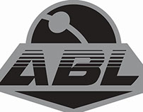 American Battle League - Pokemon Logos