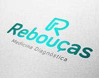 Rebouças Medicina Diagnóstica