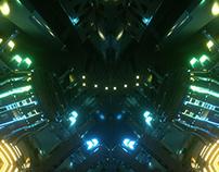 Deadmau5 | STROBE