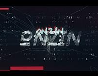 Akwasi - O.N.Z.I.N. (Music Video)