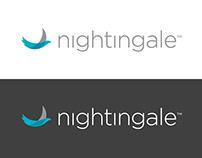 A Better Night's Sleep with Nightingale