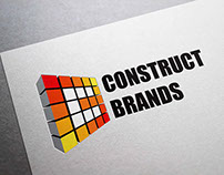 Construct Brands