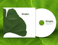 CD label design 8
