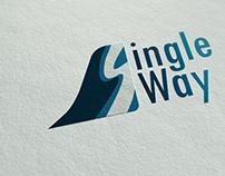 Single Way2