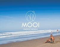 Branding MOOI