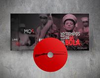 Logo & Album cover