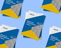 TYCO Reporte de Sustentabilidad