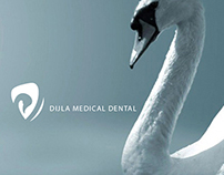 Dijla Medical Dental