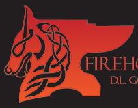 Firehound Forge