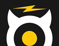 [Logo] AccuMonster.com.ua