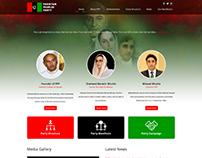 PPP website
