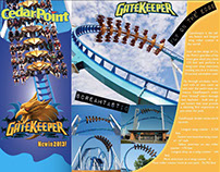 Gatekeeper Ad for Cedar Point