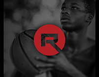 Range AR Basketball Training App
