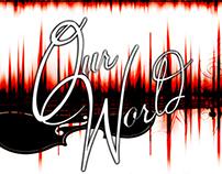Artwork - Our World