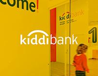 kiddibank