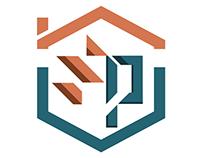 Building Company Logo (2017)