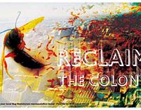Reclaim The Colony