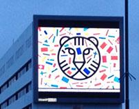 International Filmfestival Rotterdam 2014