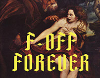 F – OFF FOREVER: Susanna and the Elders