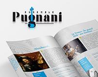 Ensemble Pugnani