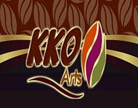 -- KKO Arts --