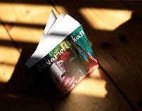 Akvarieflickan (litteratur)