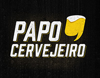 Papo Cervejeiro * Brewer Chat