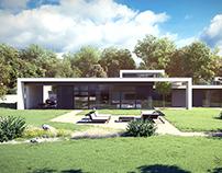 Villa Slany
