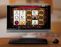 Casino Club Online - Slots
