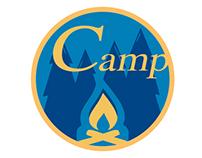 Residence Hall Logos