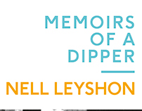Memoirs of a Dipper – Nell Leyshon