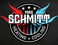 Schmitt Heating and Cooling