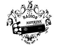 Radios Aspirina: Since 1899
