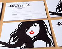 Semplicemente Donna