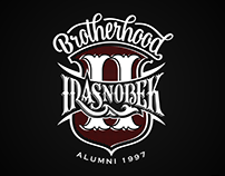 Brotherhood of Kebonsari II