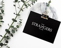 The Strangers Club