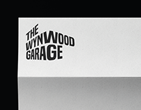 The Wynwood Garage