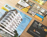 Condado da Figueira | Construtora Bildes