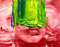 image-face(Marilyn monroe)
