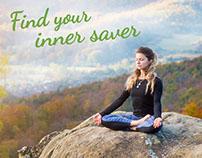 Inner Saver