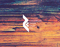 Choobsan logo