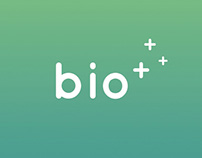 Bio+ | application Biodôme de Montréal