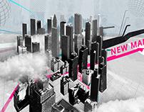 Deloitte 'High-tech Manufacturing'