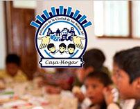 Website_Patronato de la Ciudad de los niños A.C