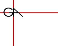Business card/2 Quantity Surveyor